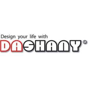 dashany logo