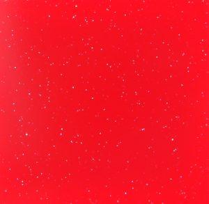 solidsurfacebensoniteredgalaxy