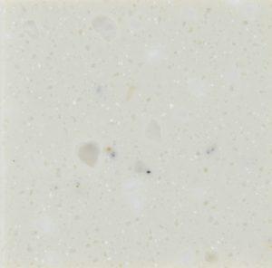 solidsurfacebensoniteAromaTraniteA