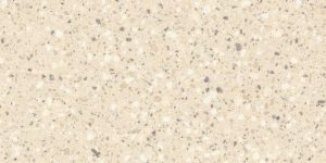 solid surface corian fossil