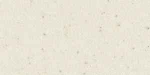 solid surface corian linen