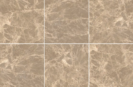 Dashany Natural Stone Marble Tile In Malaysia Myanmar