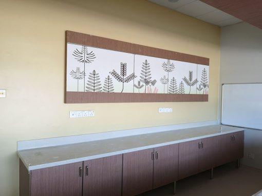 Rembau Hospital