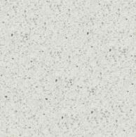 Geyser L014