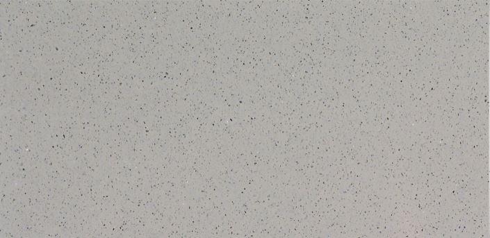 BAC-004 Morden Concrete