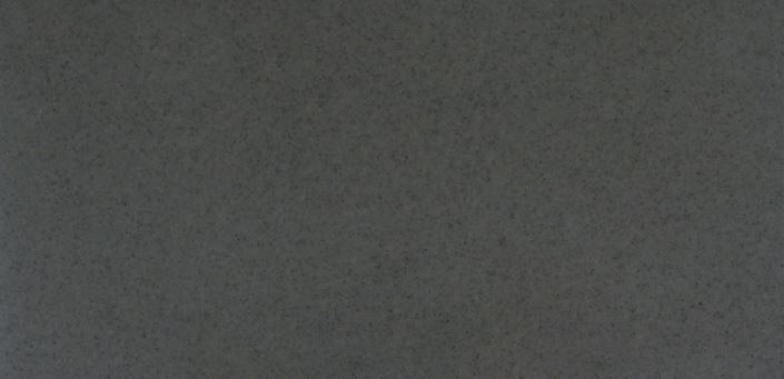 BAC-010 Shadow Concrete